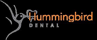 Humming-Bird-Clinic
