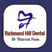 Richmond Hill Dental