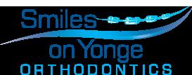 Smiles On Yonge Orthodontics