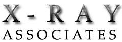 X-Ray Associates