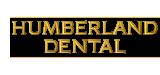 humberland dental