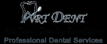 Art Dent Family Dentistry