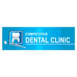Competitive Dental Hygiene Clinic