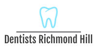 Family Dentist Directory in Richmond Hill